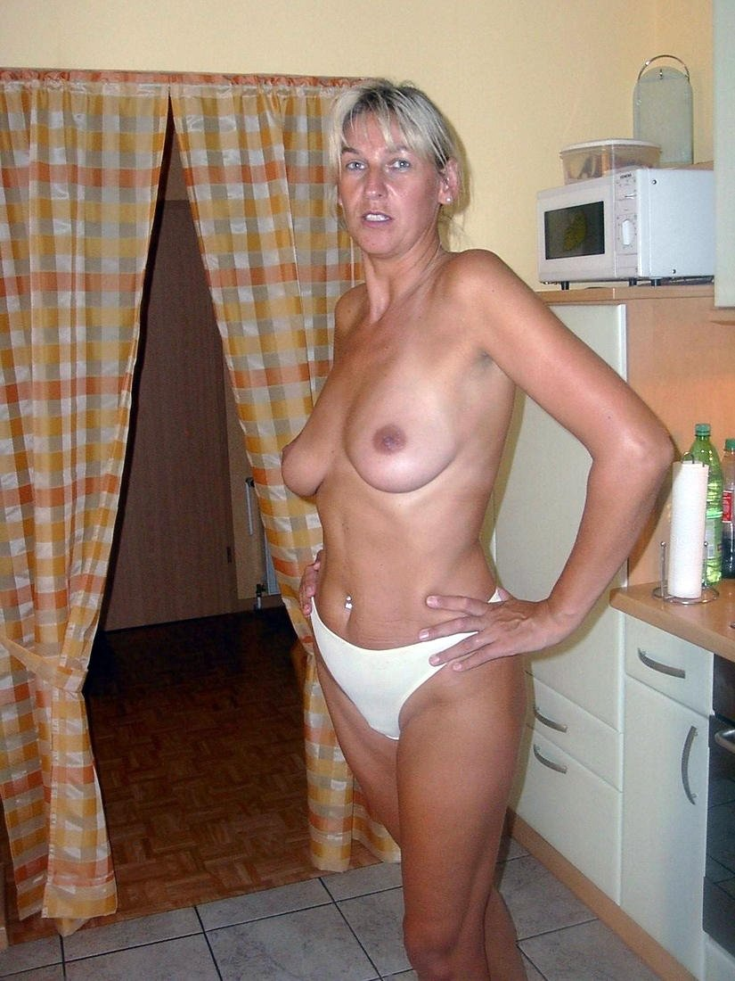 Dating Site Without Using Credit Card Naked FuckBook 2018