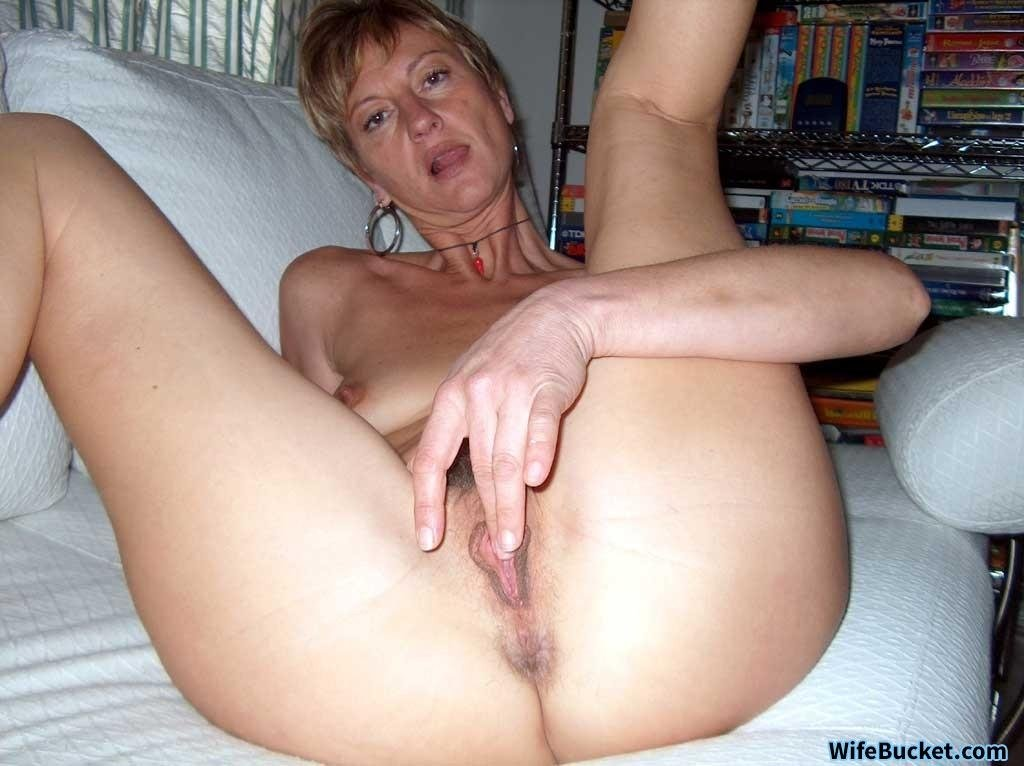 Real girlfriends giving blowjobs add photo