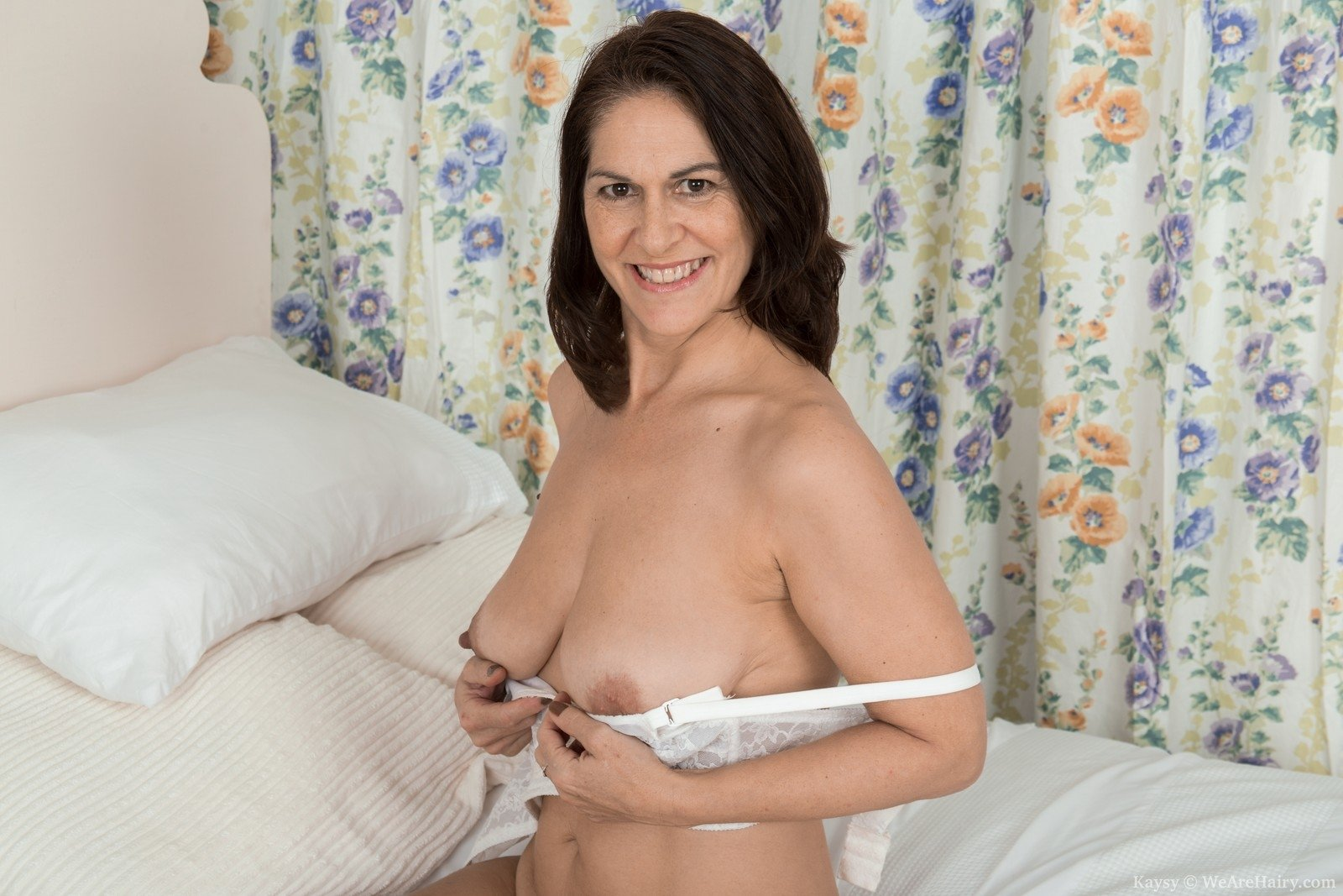 xxx hot nurse videos Shaved side and nape