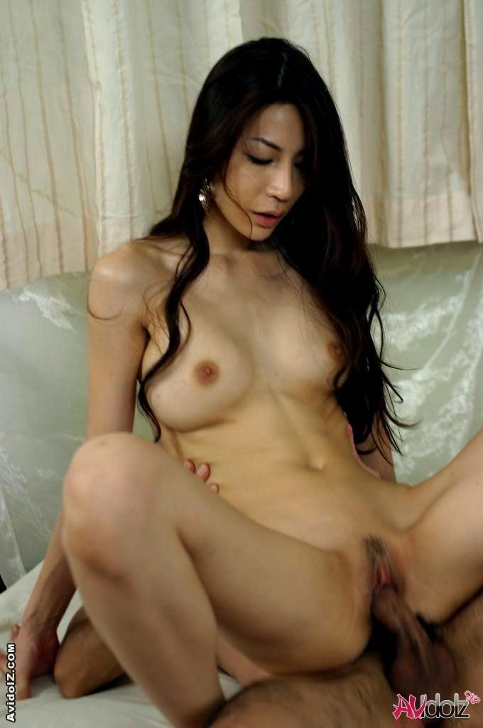 mature cheating xvideos