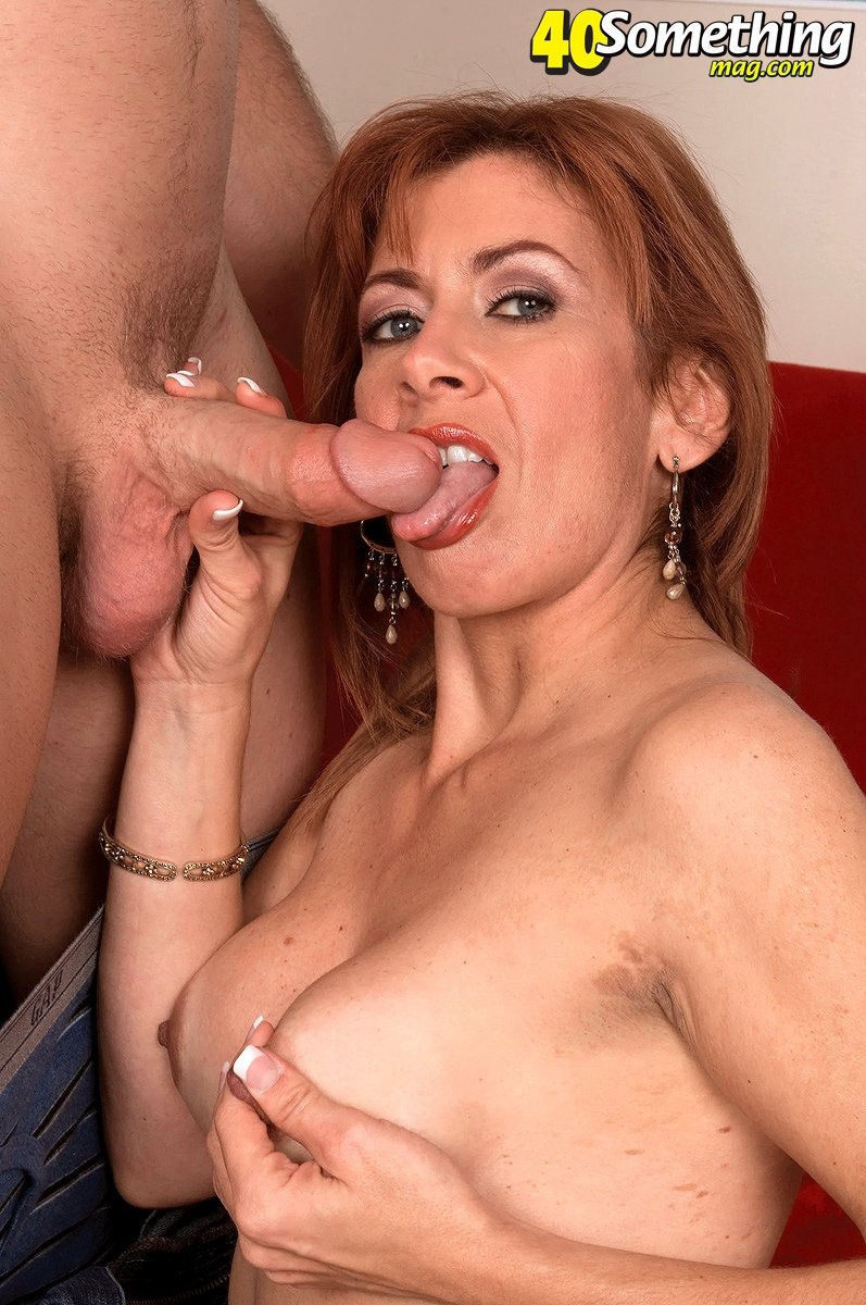 Yezenia reccomended Red haired girls naked yoga