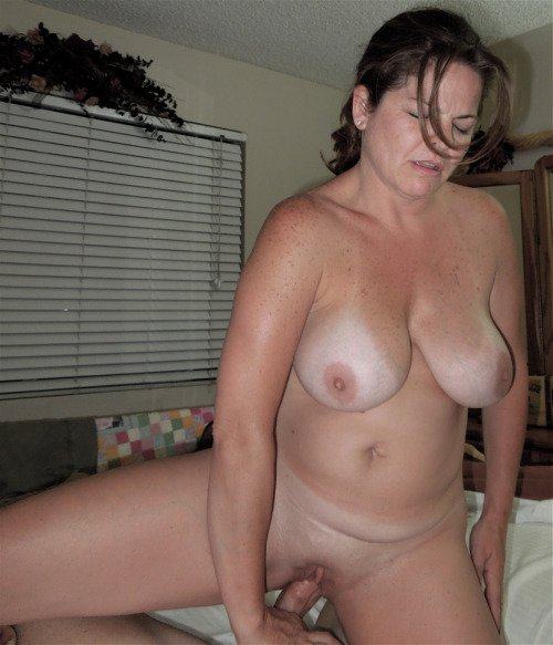 beeg mom big tits
