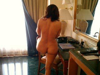husband and wife try swinging Free pre mature ejaculation videos