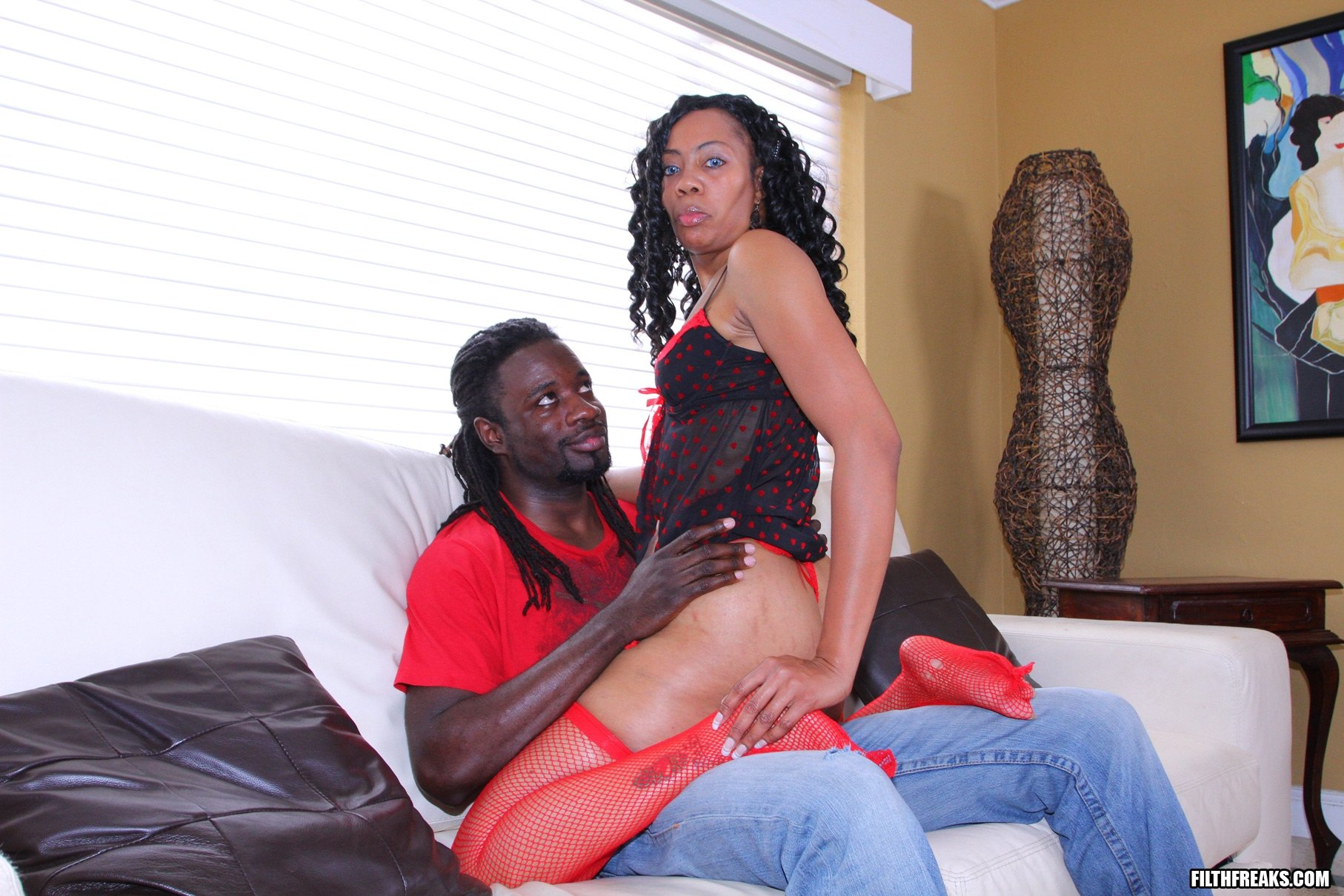 Berhane reccomended Throat stretched largest cock