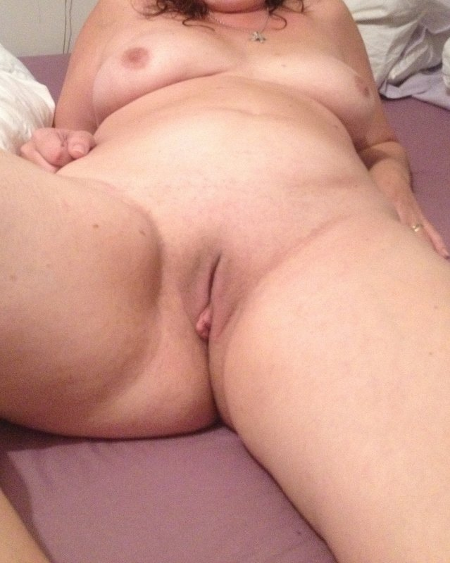 Free mature pussy macon ga there