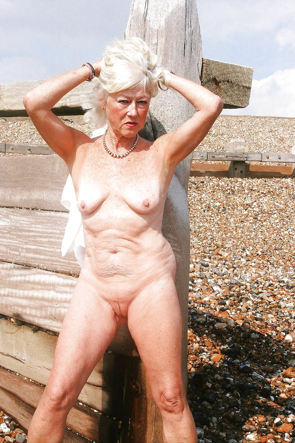 Hot mature sex pictures add photo