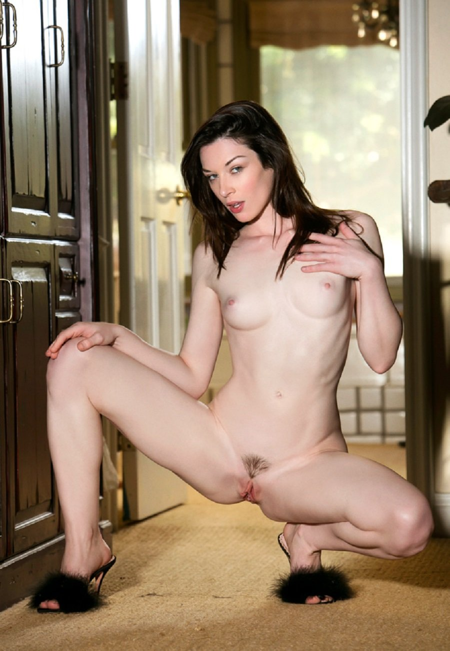 first one night stand and already a creampie