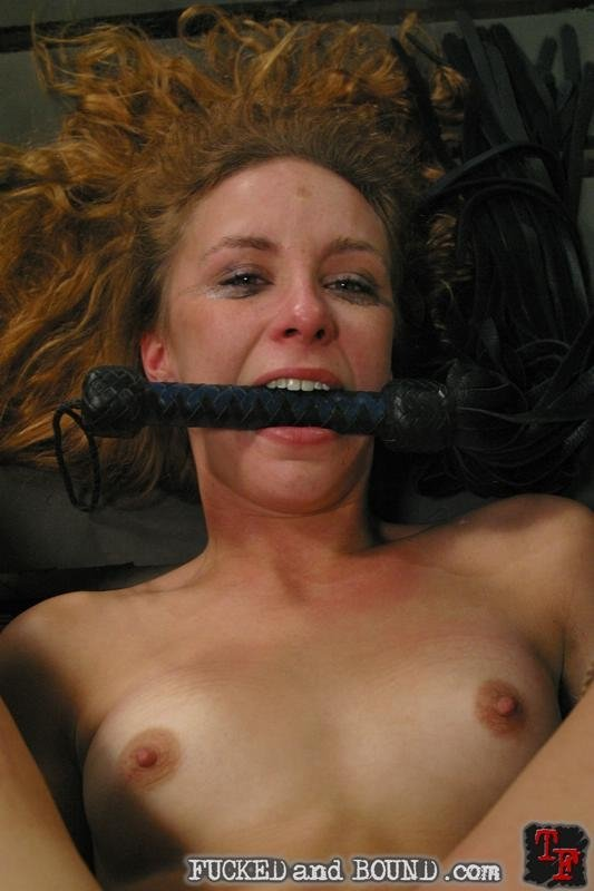 first time french anal Insertion and pissing free preview