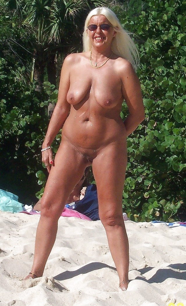 Mature mother son sex roleplay MILF