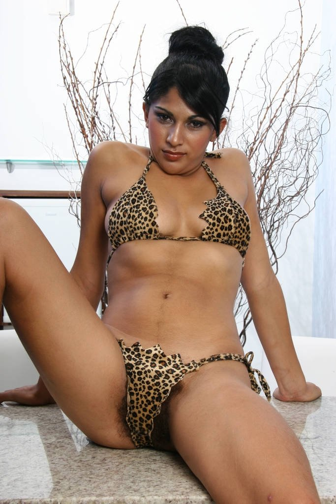 Ozer reccomend Jodi lyn o keefe naked pussy