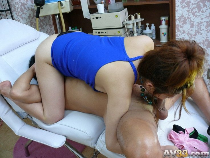 submissive housewife porn