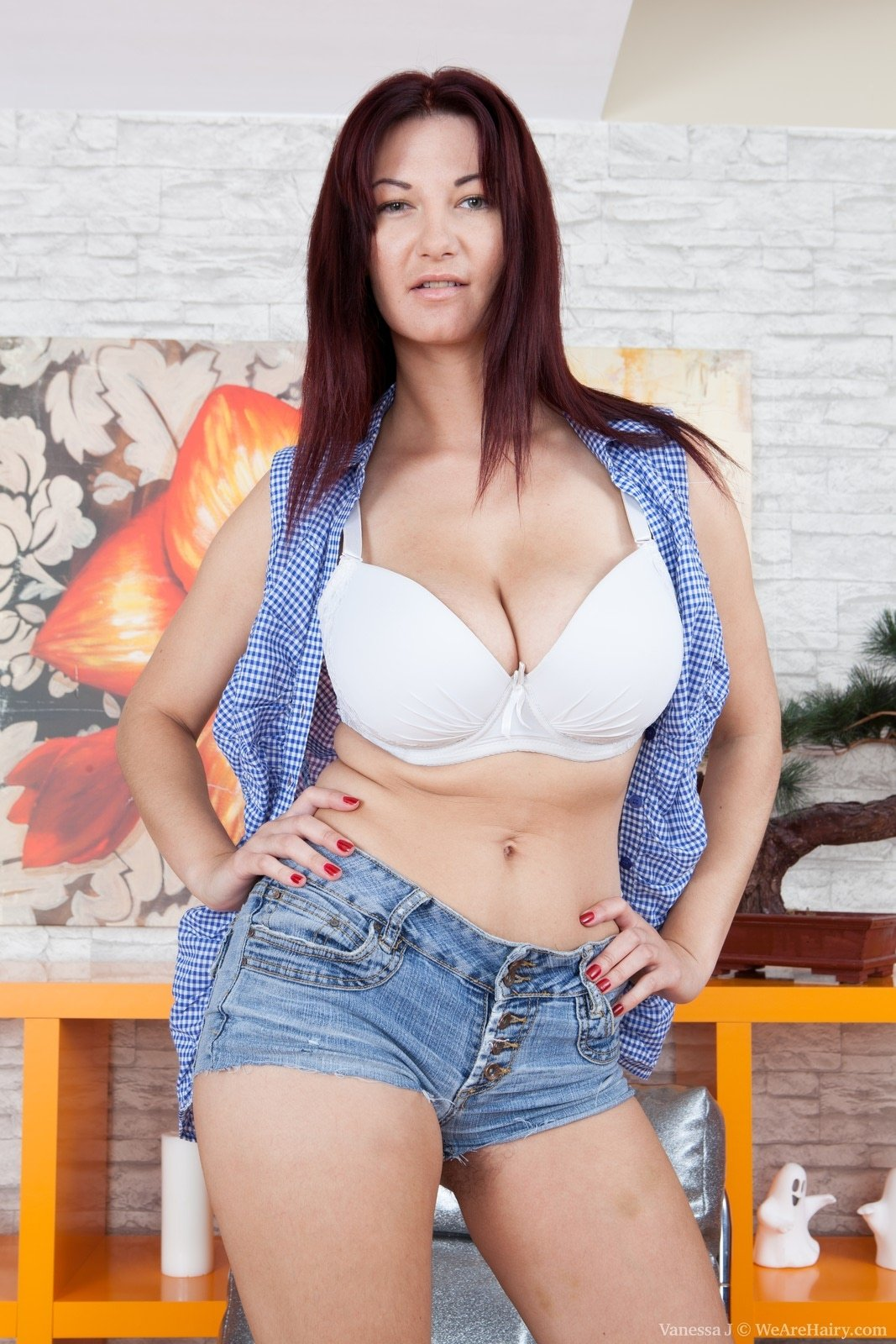 Dyon reccomended First time sex hentai