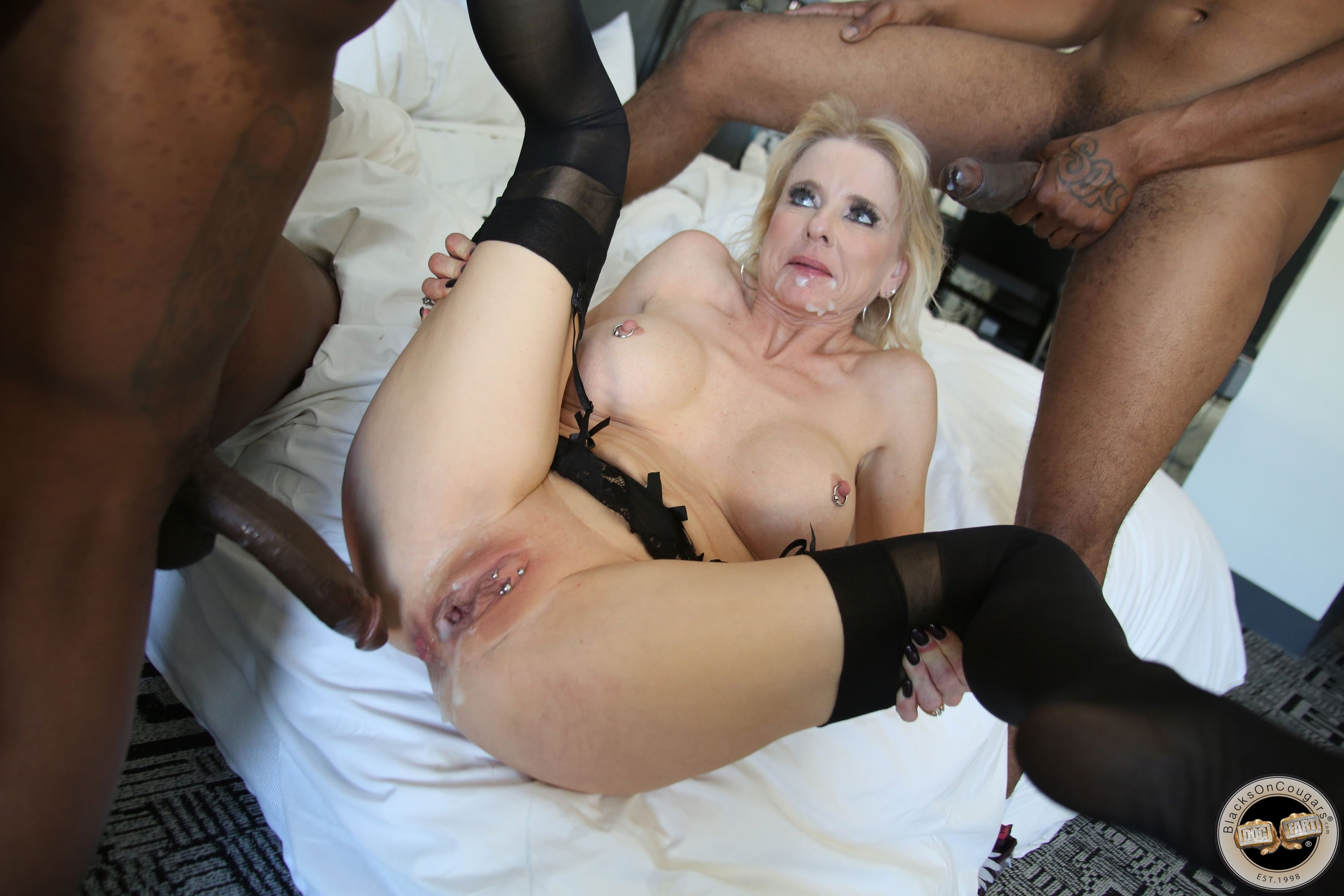 best of Boy free mature pic