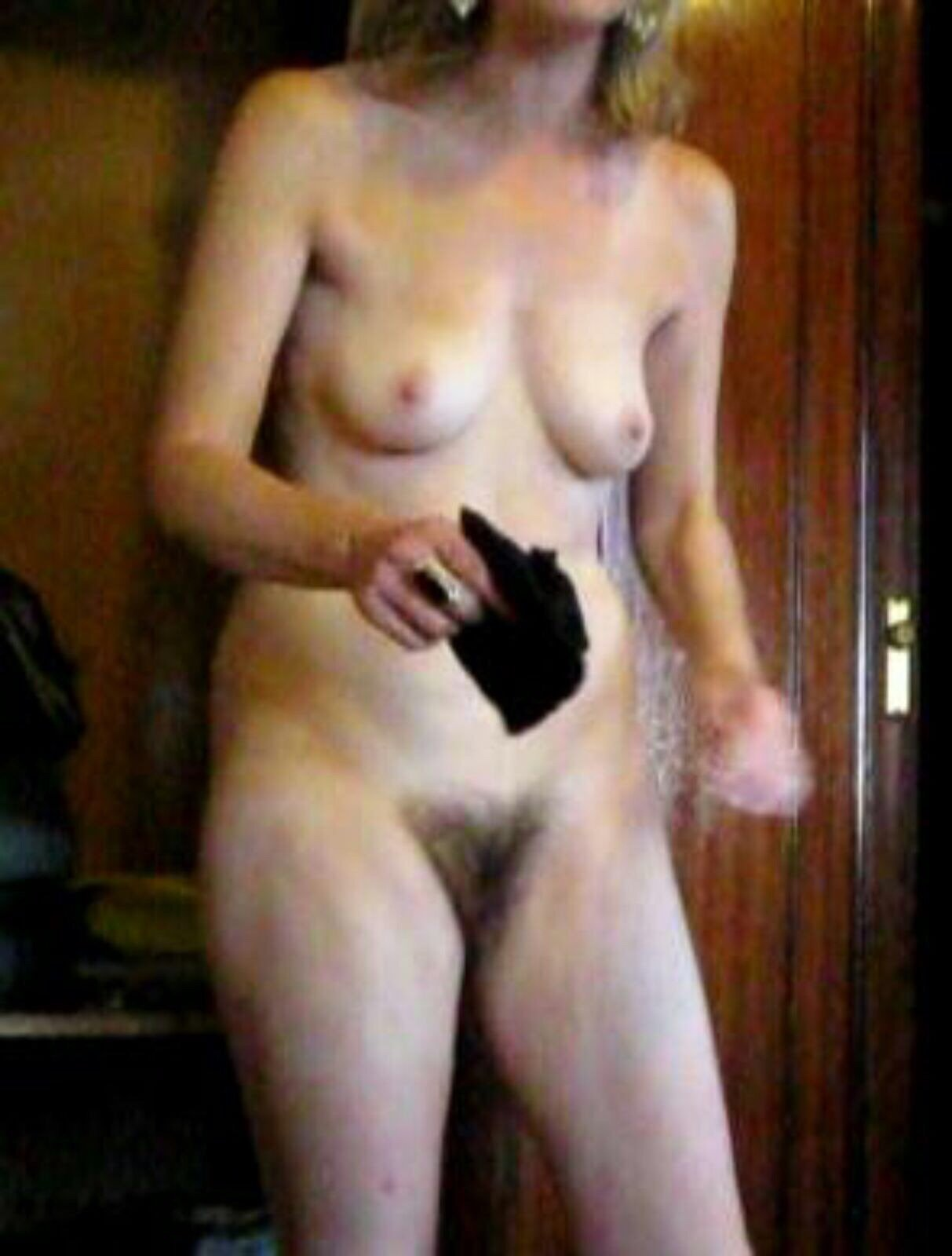Adey reccomend Mature fucks young guy