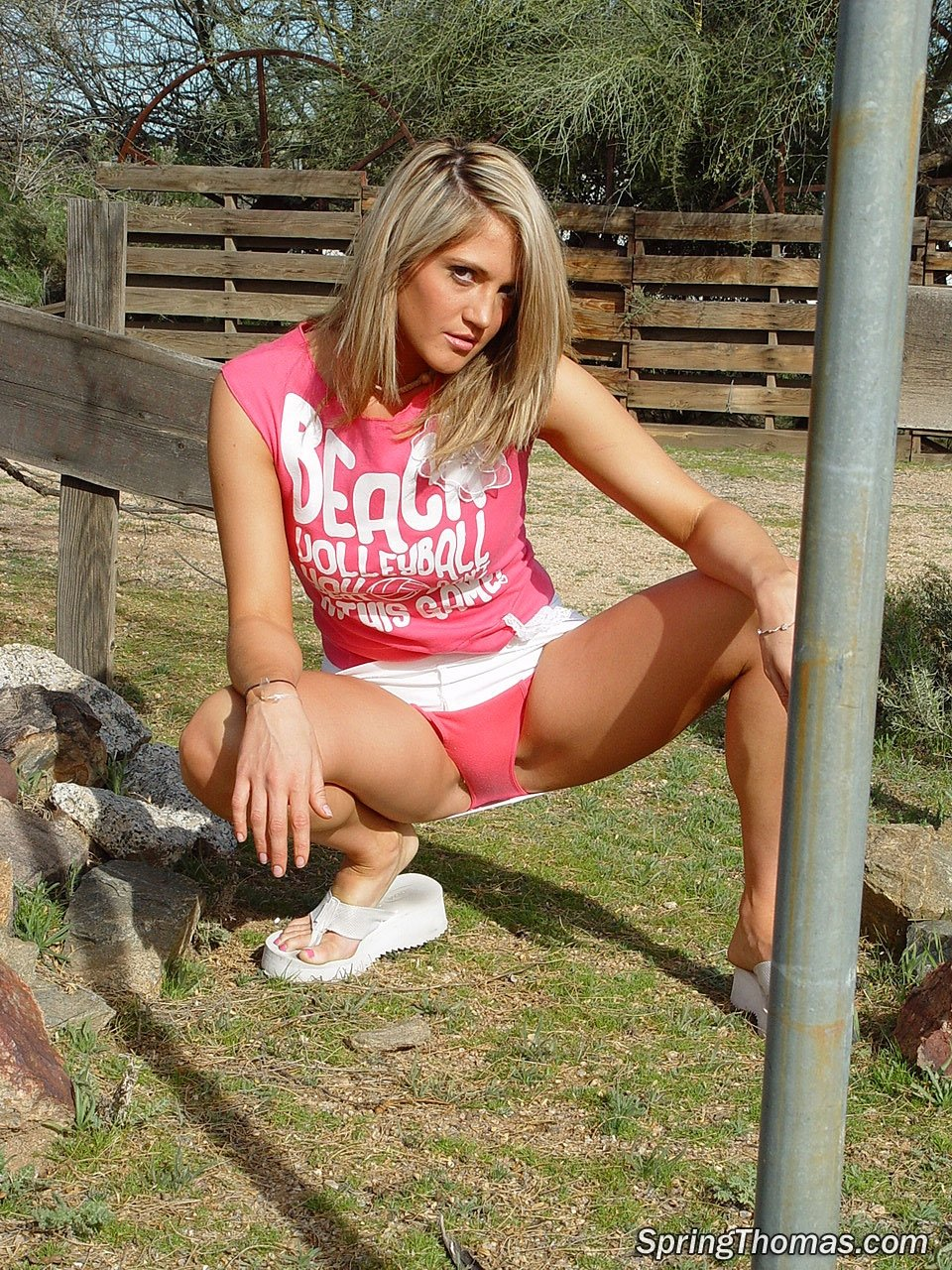 lonely horny milf Shemale gangbang guy gallery
