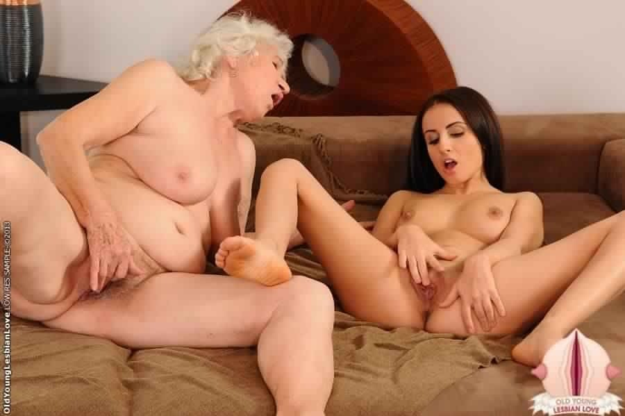 adult wife swapping videos