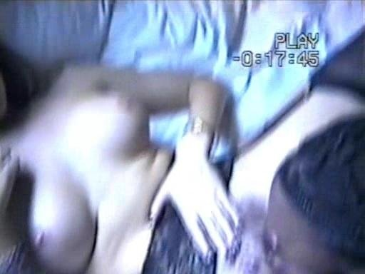 best of Wife needs young cock