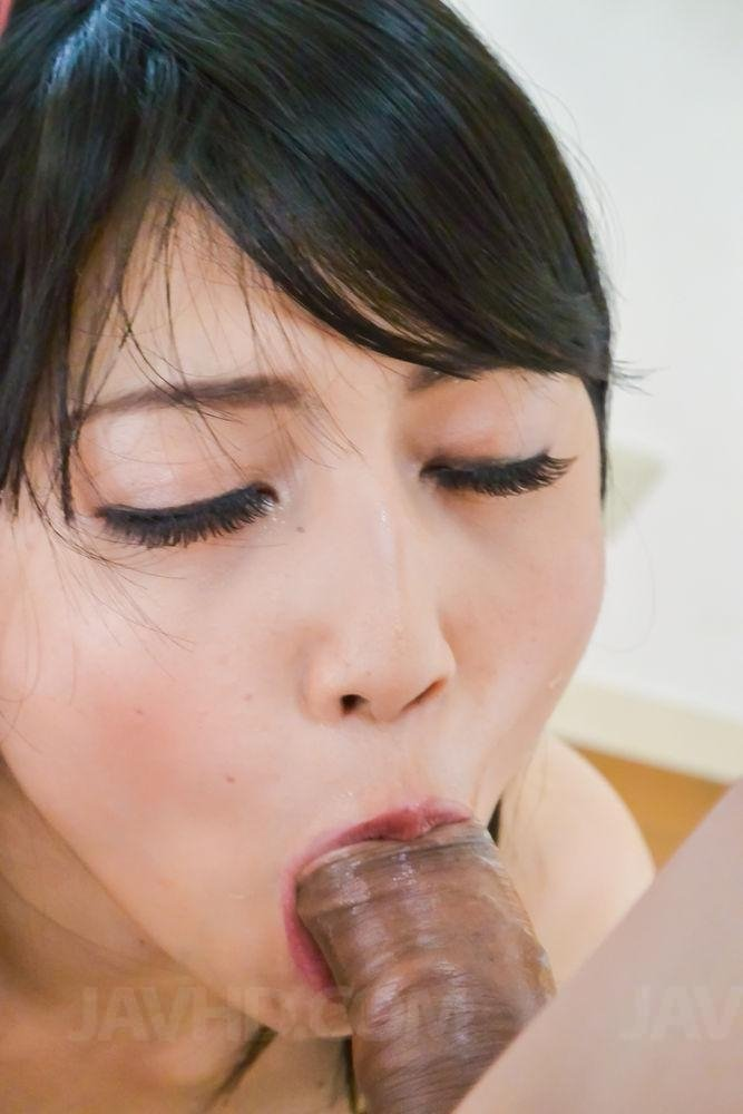 girlfriend tricked into threesome Indian and asian porn