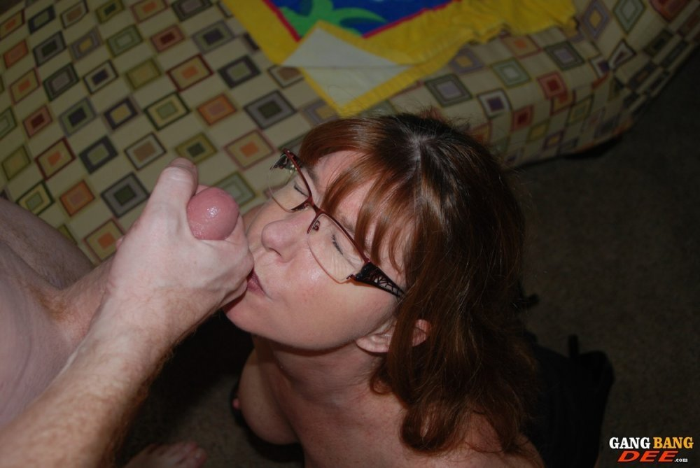 best of Mature guy fucks young girl