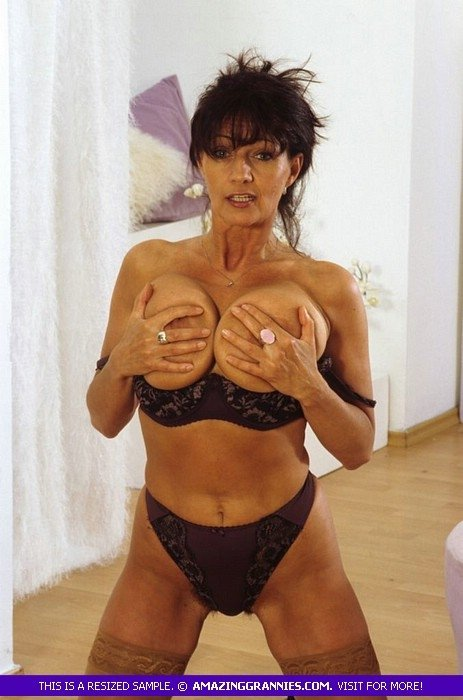 best of Atk hairy mature free gallery