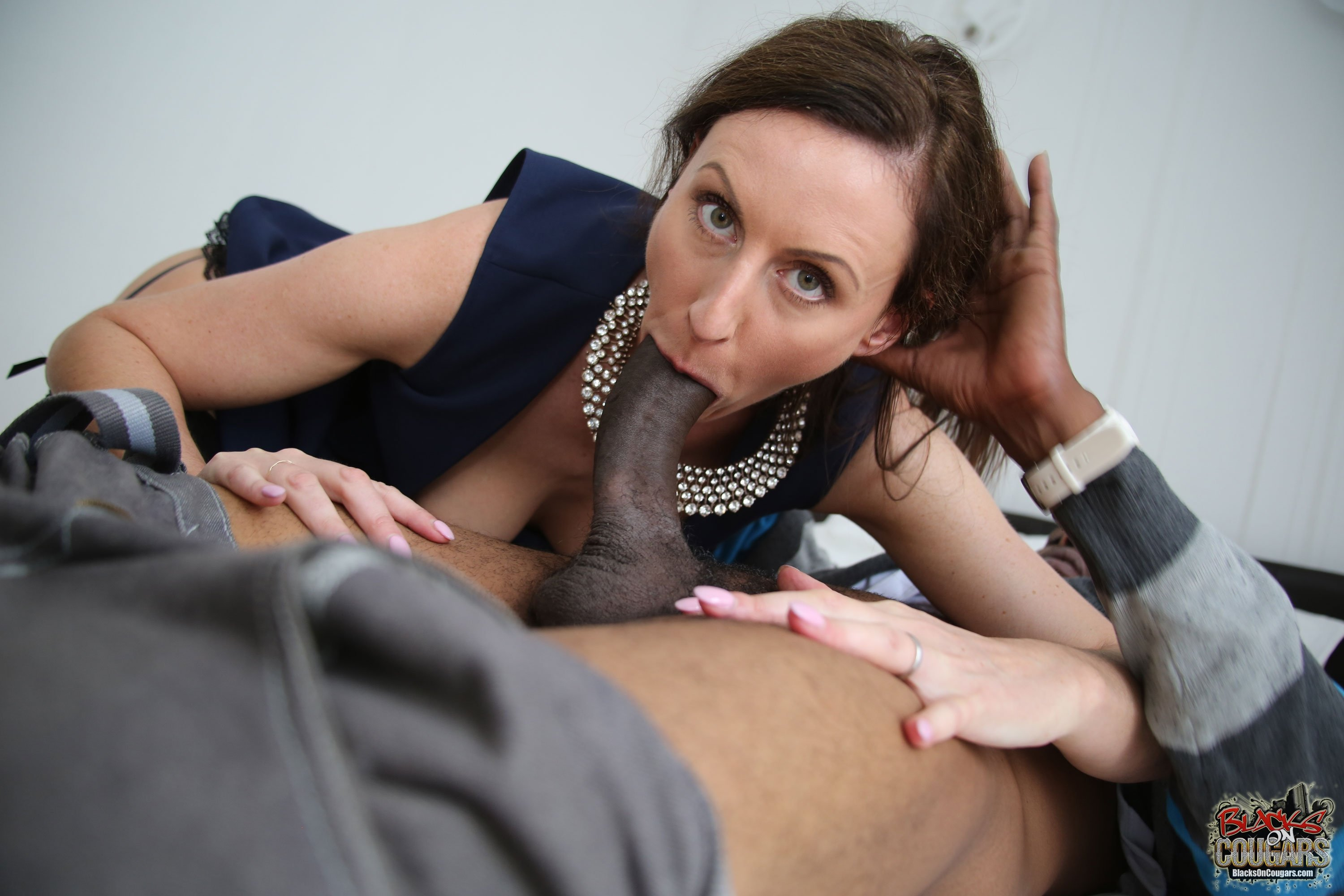 cheatinghousewifeporn