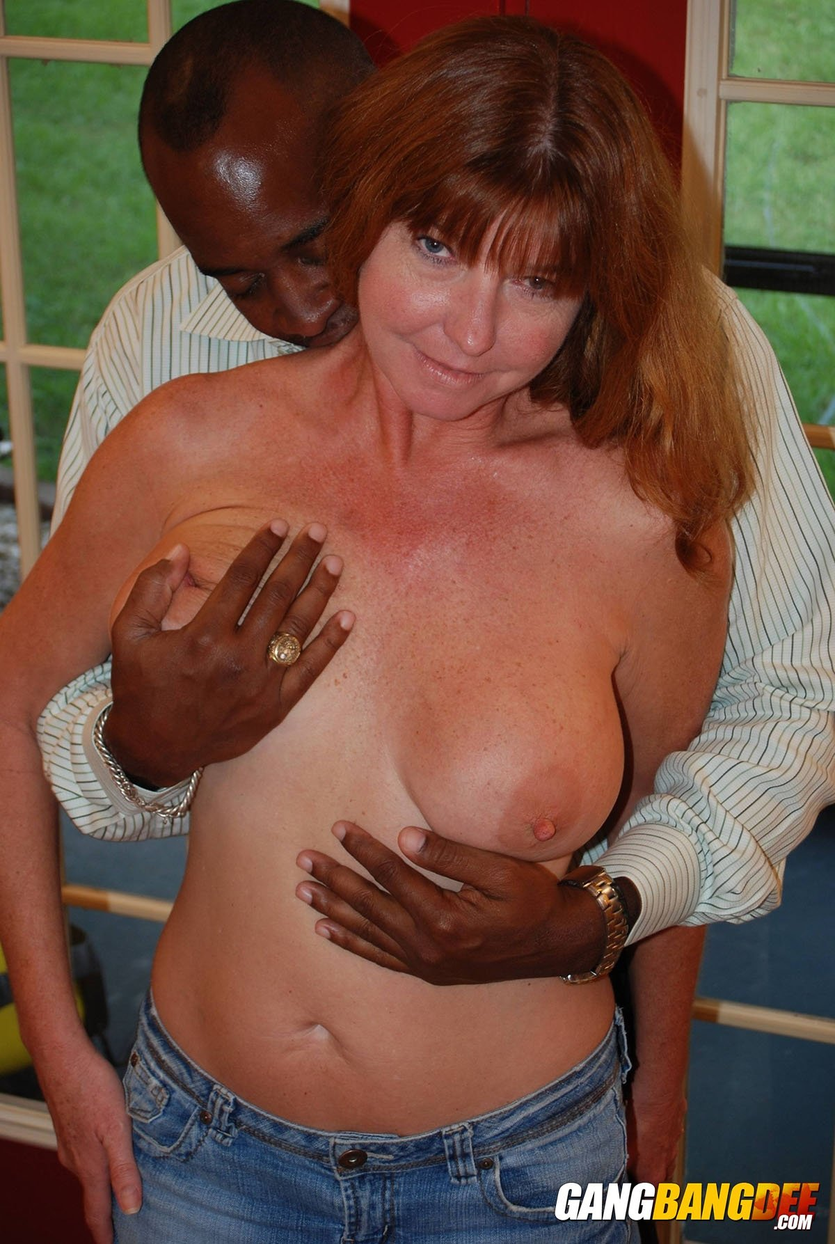 Free small cock white men humiliated by black women vintage amateur tube