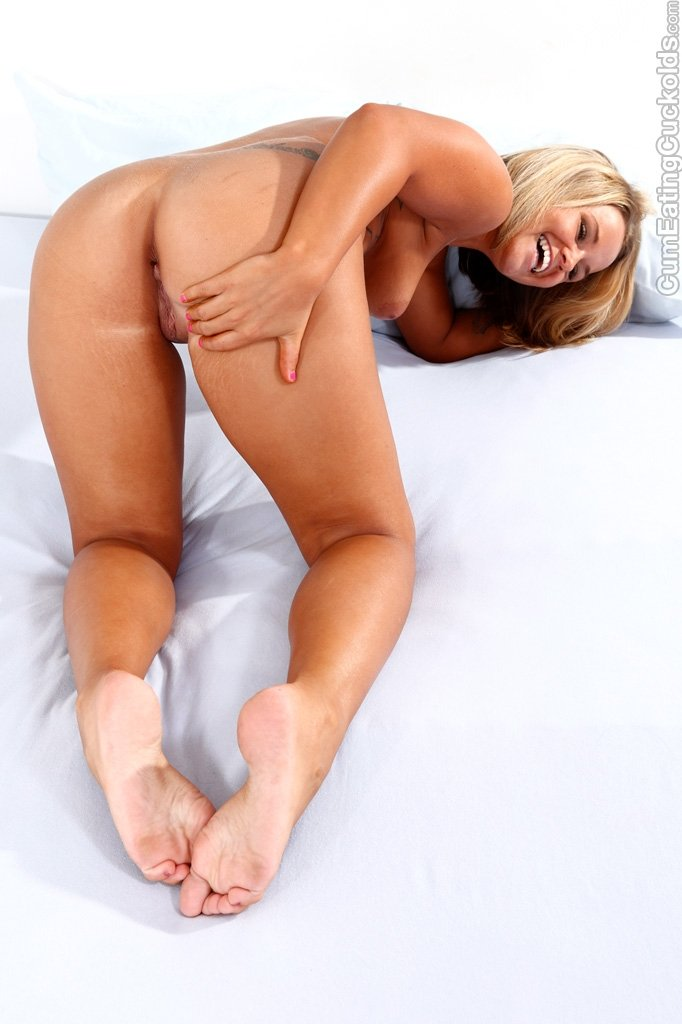 first anal sex movies
