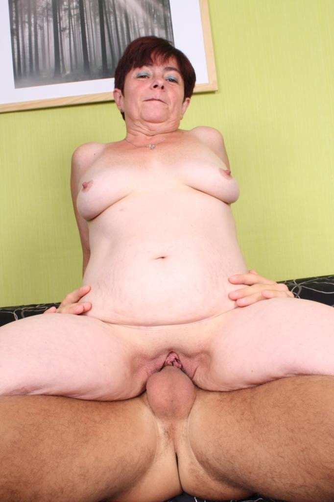 busty wife xvideos Extreme mature cum facials