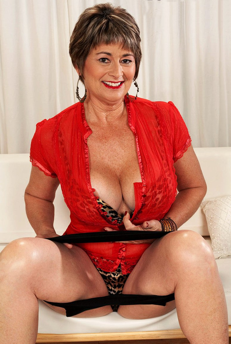 best foursome videos Free mature in skirts pics