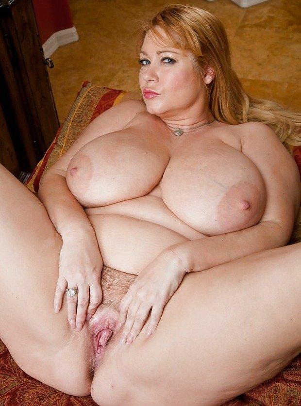 milf fildo Free piss on fat women movies
