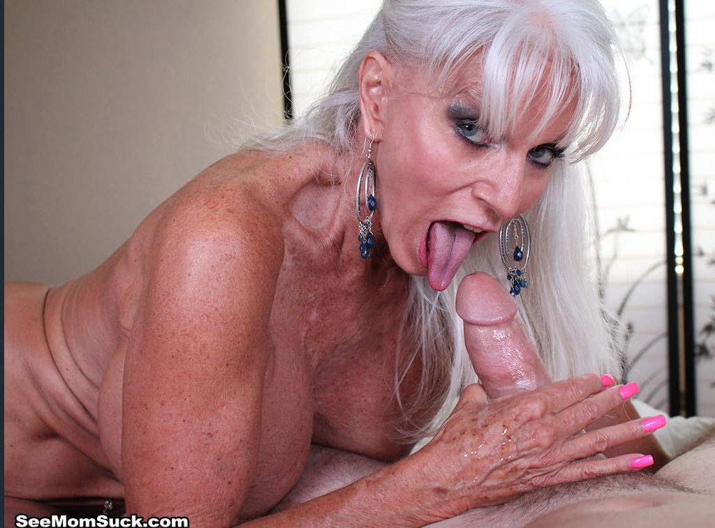 best of Free xxx leave my wife alone