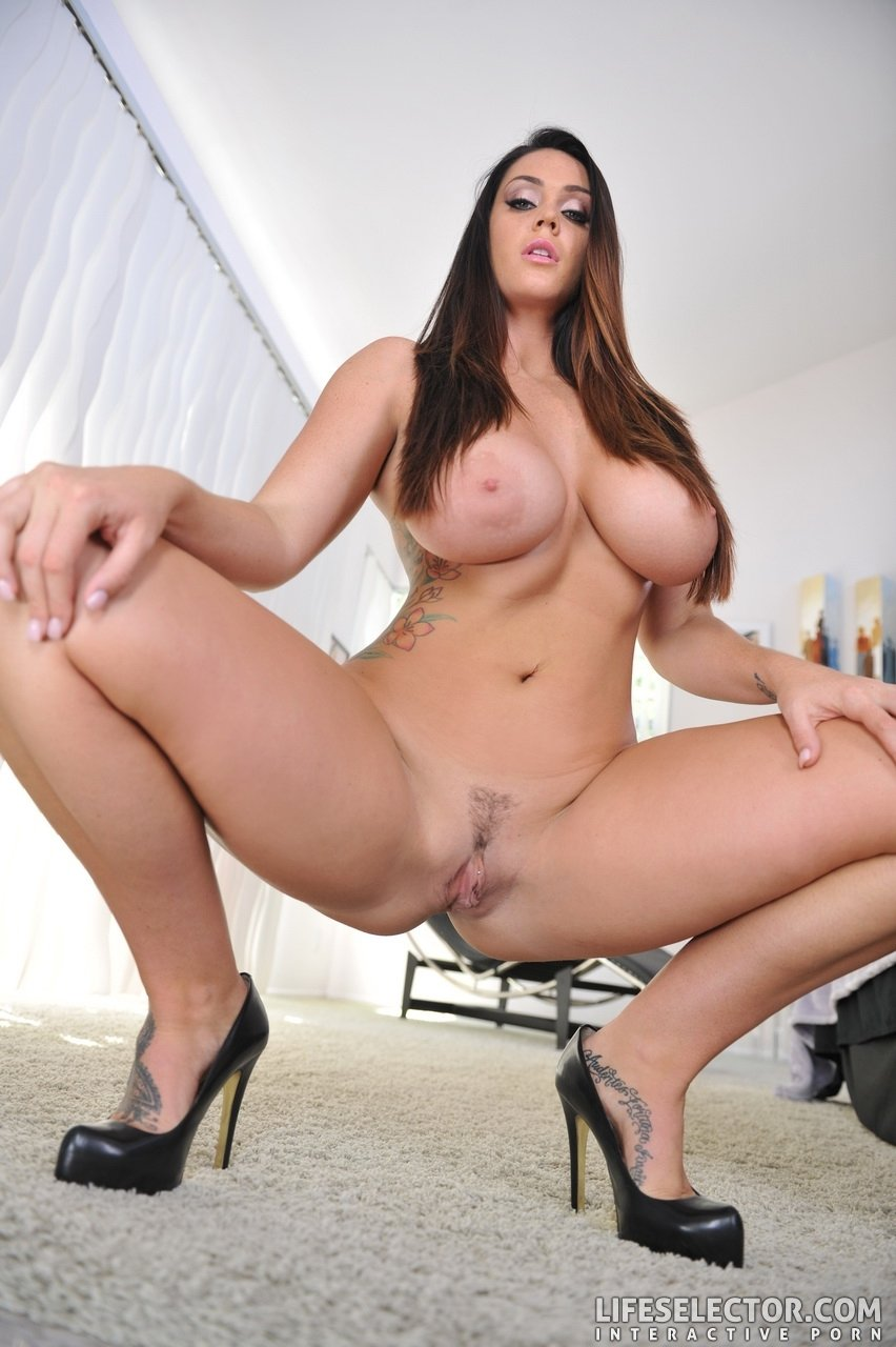 plump milf gallery Hot cheating wife getting fucked