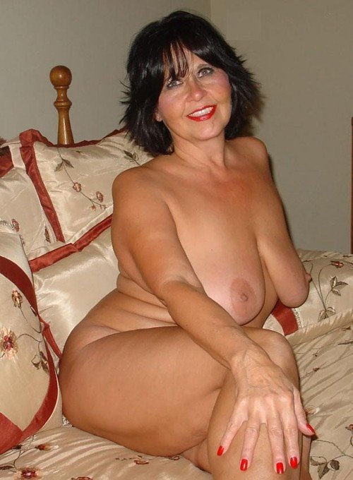 best of Hot mature sex pictures