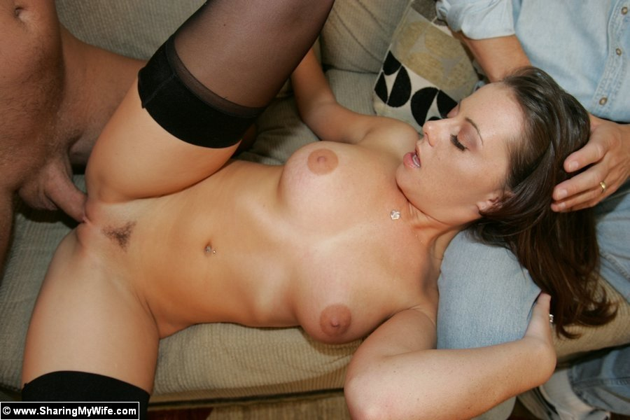 mature stocking free video