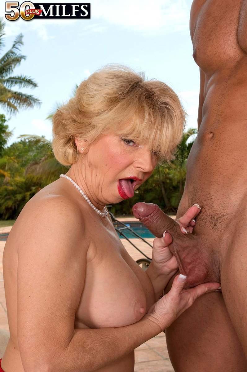 Mature mom amature tube porn