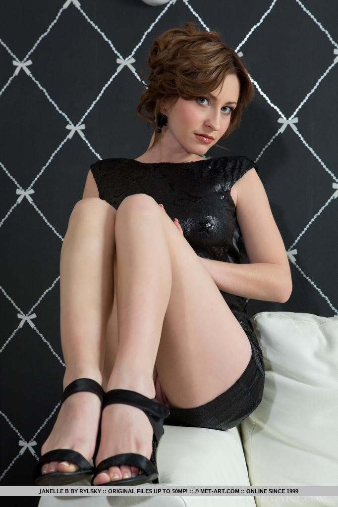 anilos stockings
